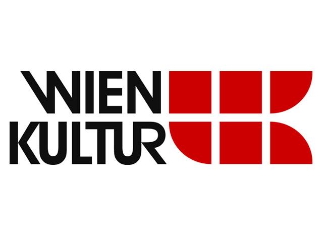 Kulturabteilung (MA 7)