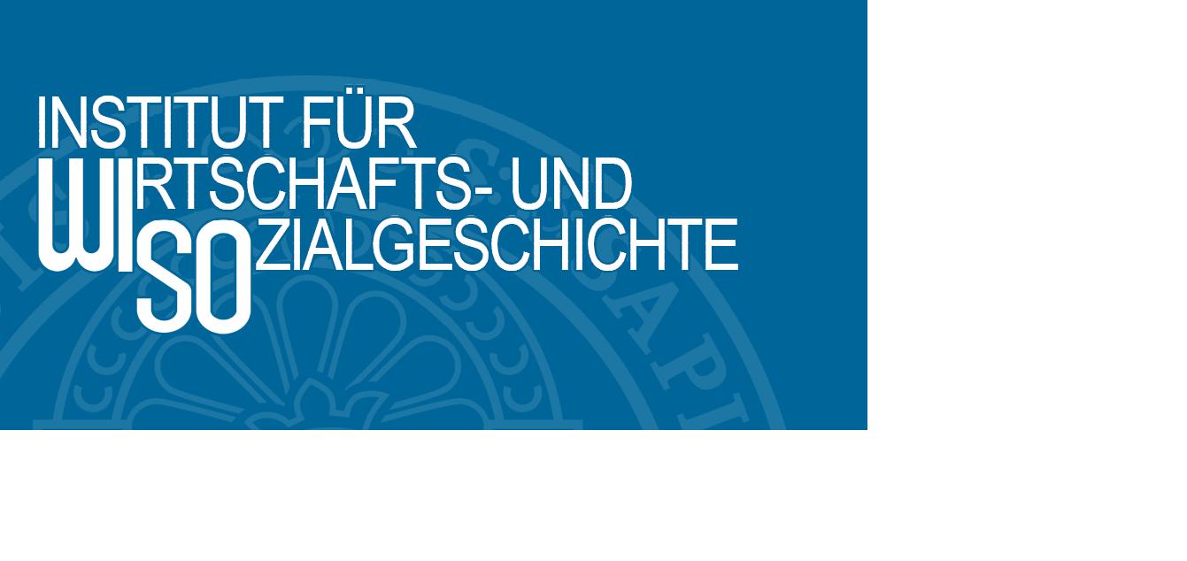 Institut für Wirtschafts- und Sozialgeschichte