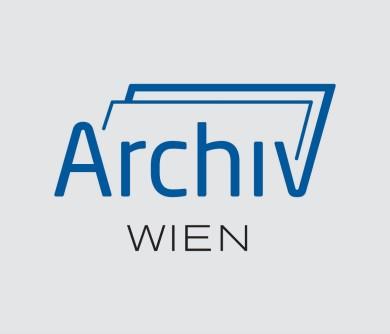 Wiener Stadt- und Landesarchiv (MA 8)